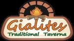 Gialites Tavern